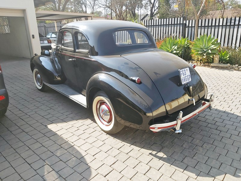 chevrolet 1939 coupe 761189 007