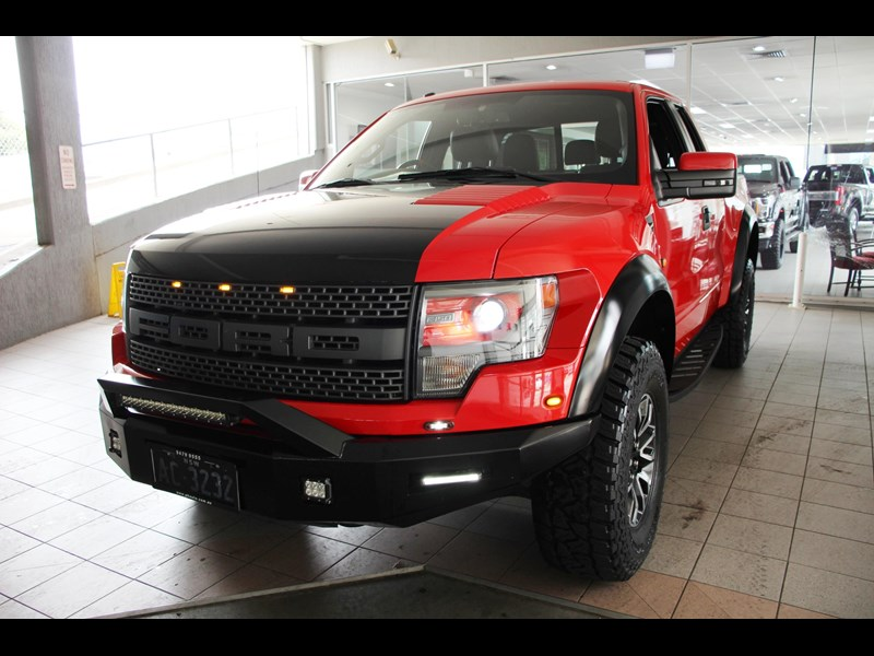 ford f150 732914 021