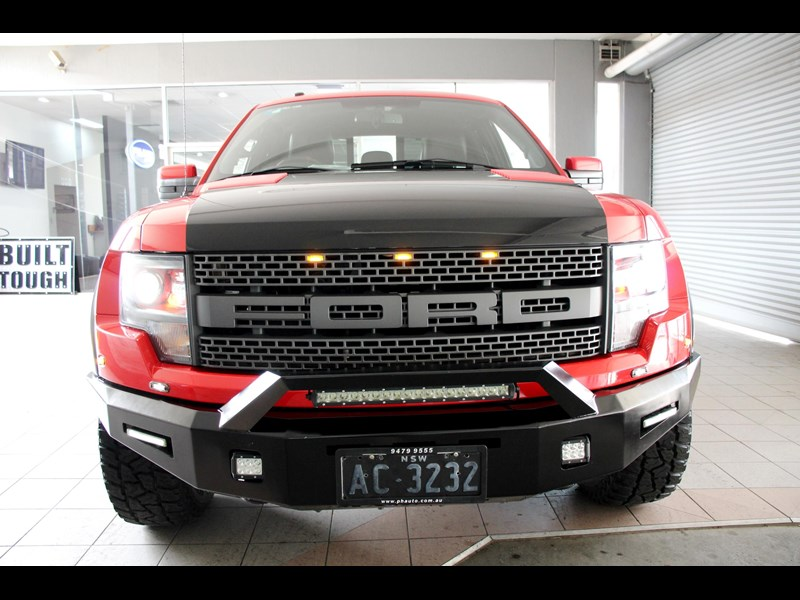ford f150 732914 023