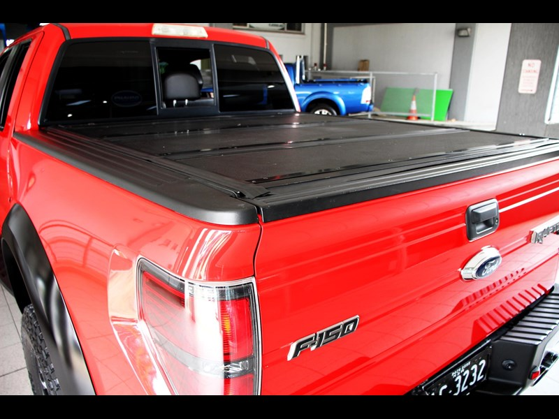 ford f150 732914 063