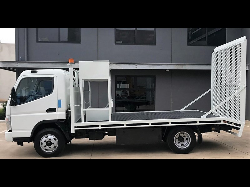 fuso canter 762940 007