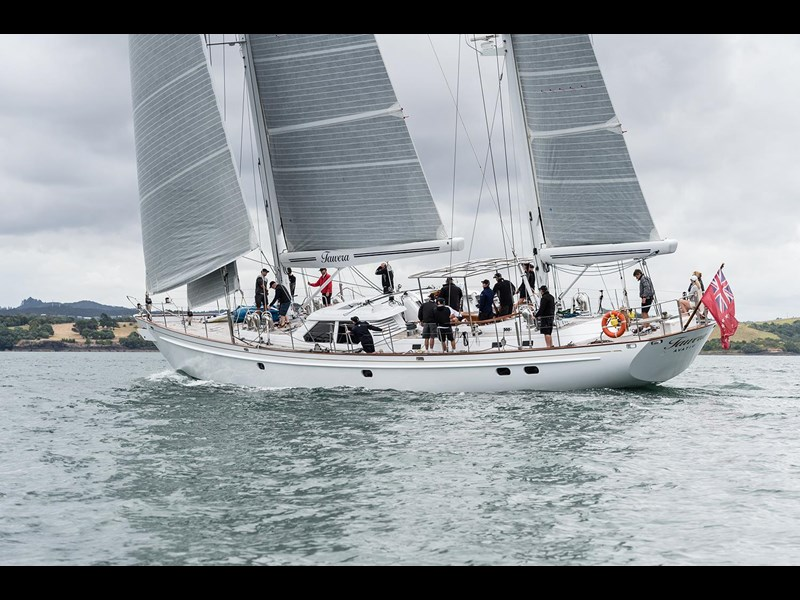 alloy yachts custom ketch s/y tawera 763366 005