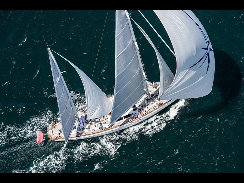 alloy yachts custom ketch s/y tawera 763366 007