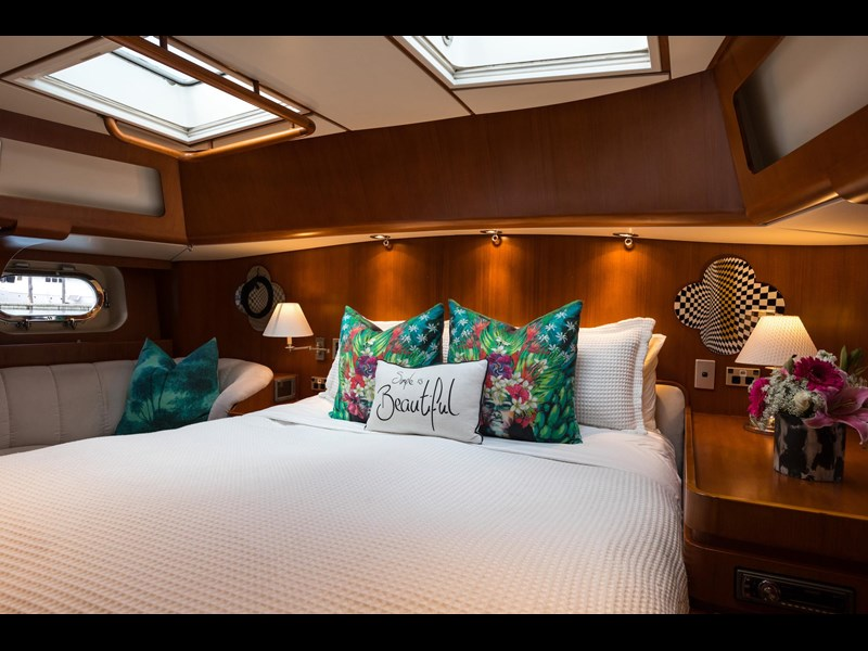 alloy yachts custom ketch s/y tawera 763366 025