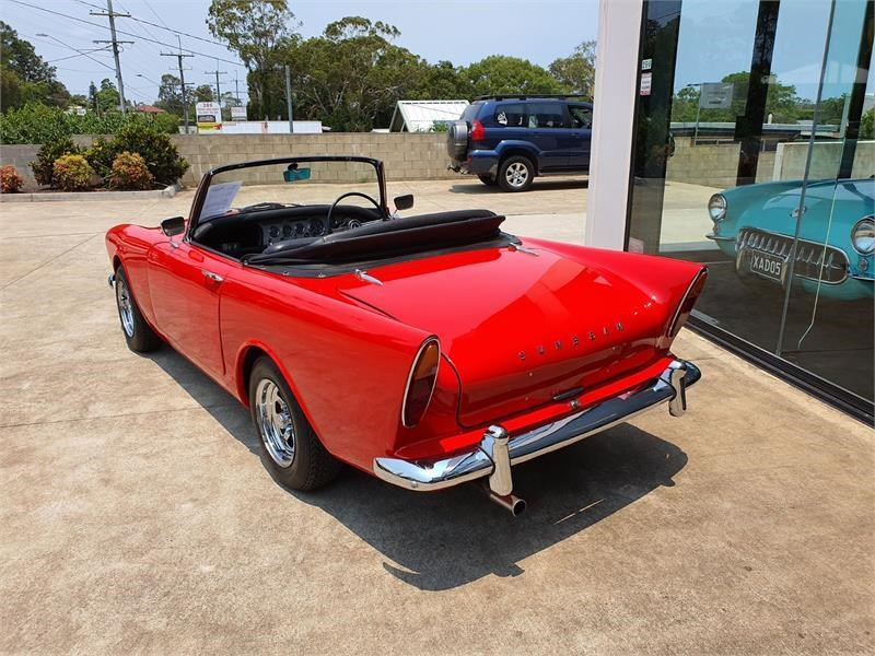 sunbeam alpine 753136 003