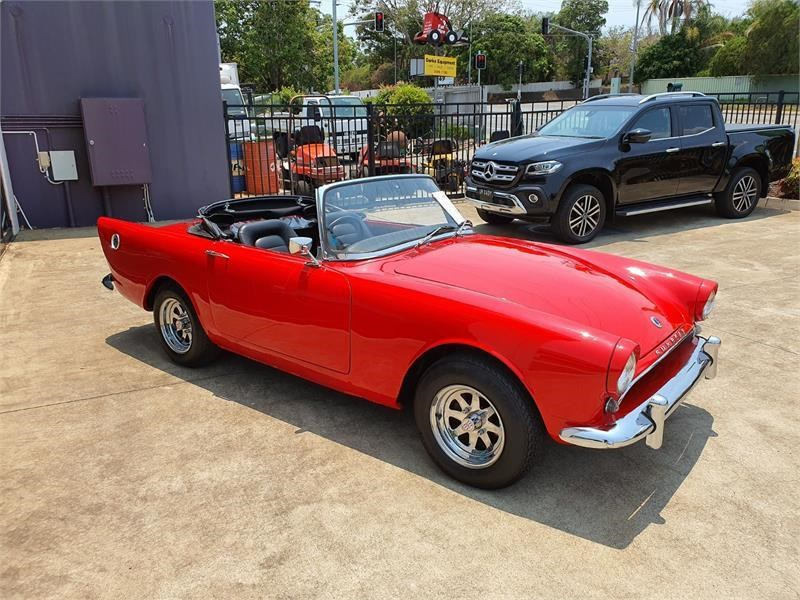 sunbeam alpine 753136 009