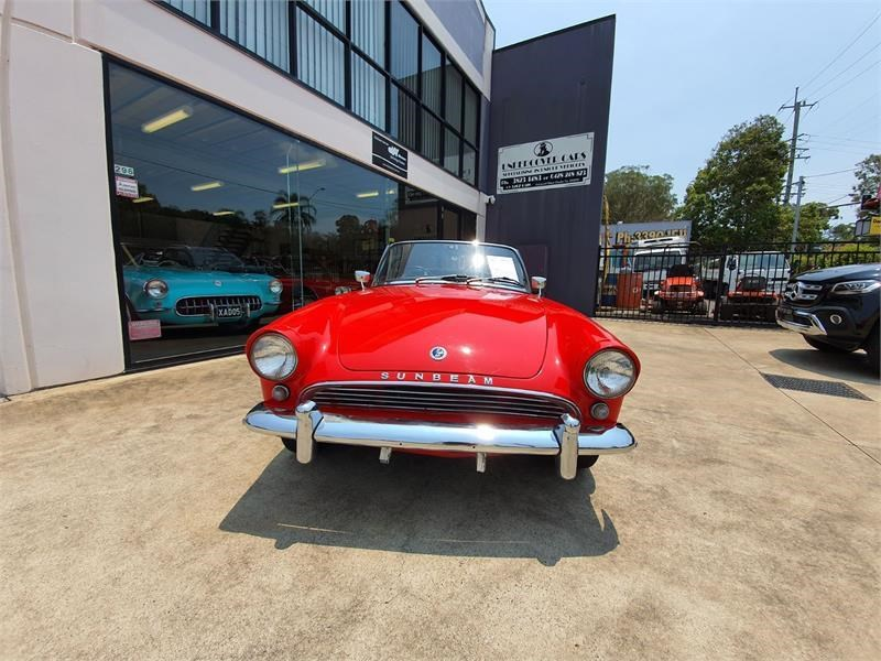 sunbeam alpine 753136 011