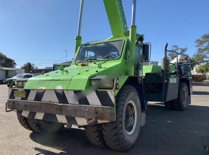 terex unknown 720379 001