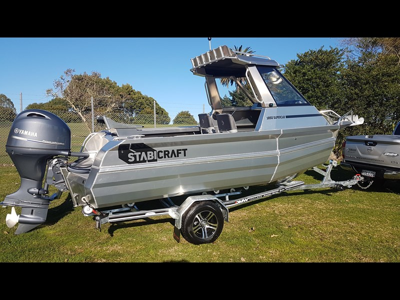stabicraft 1850 supercab x1 764600 005