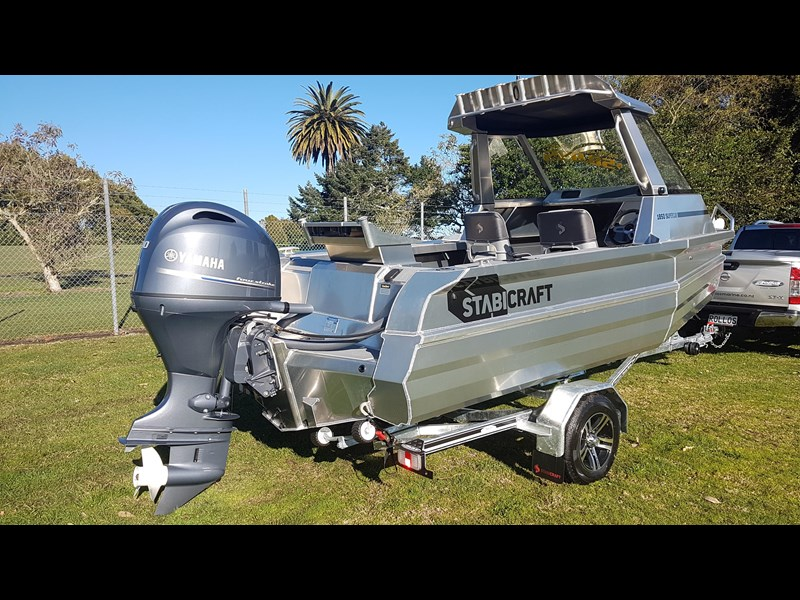 stabicraft 1850 supercab x1 764600 007