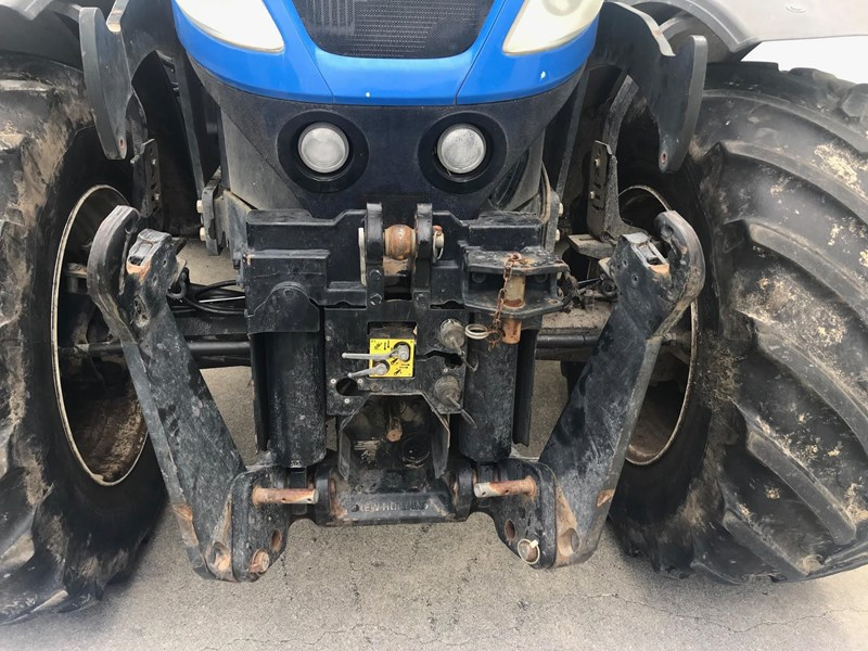 new holland t7.185 764942 017