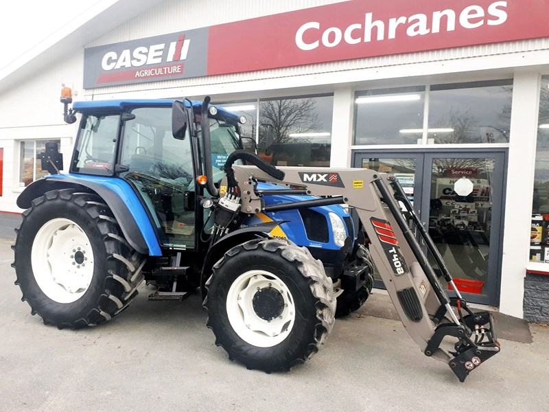 new holland t5060 722375 001