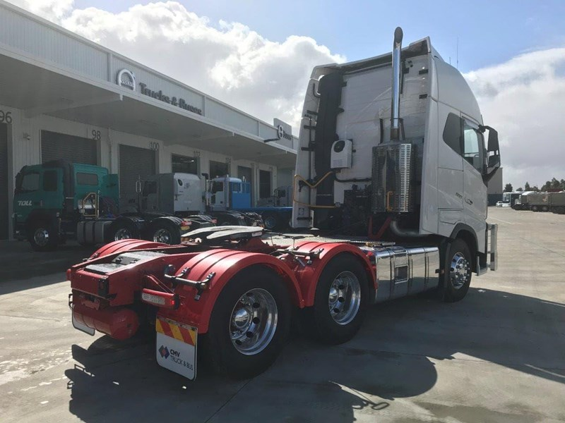 volvo fh globetrotter 737862 015