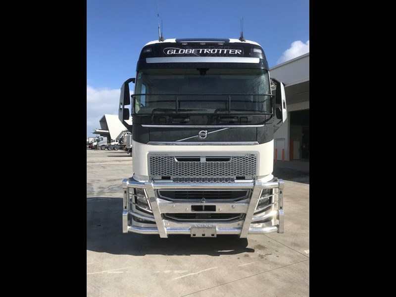 volvo fh globetrotter 737862 007
