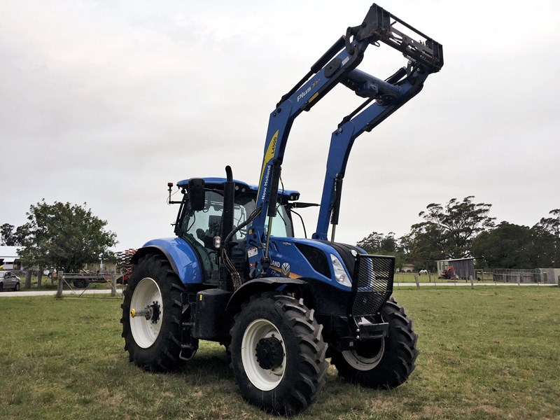 new holland t7.260 766820 031