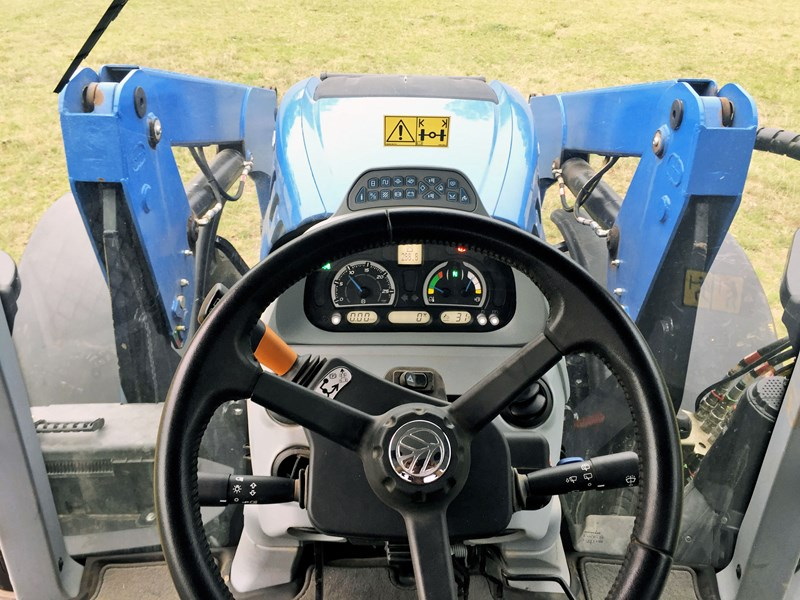 new holland t7.260 766820 017
