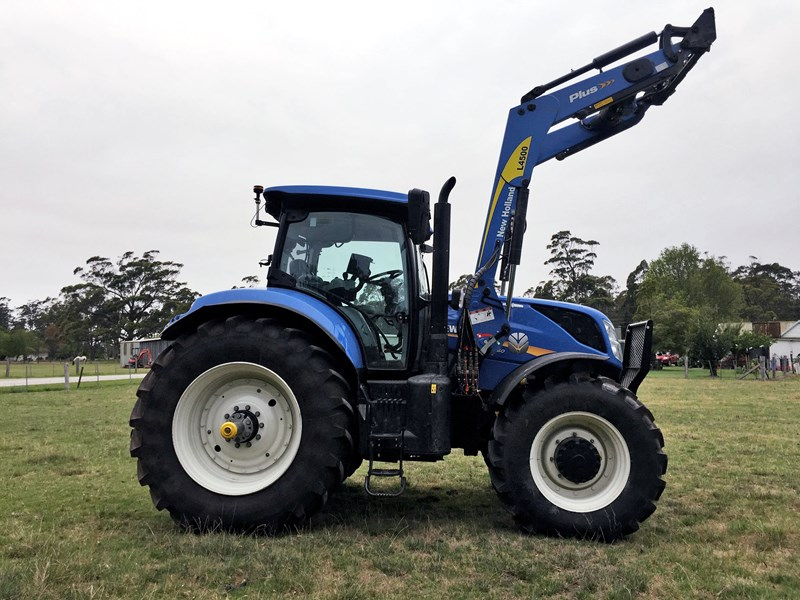 new holland t7.260 766820 033