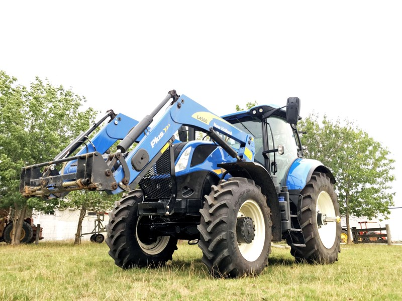 new holland t7.260 766820 039