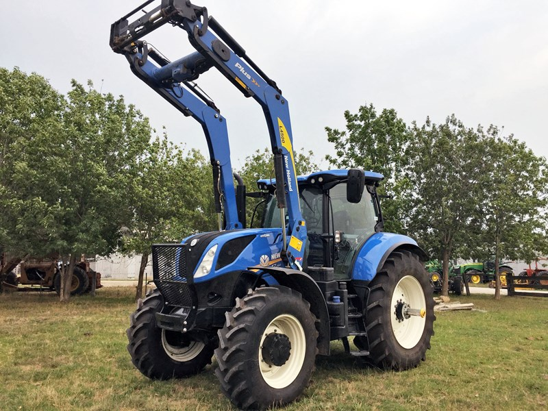 new holland t7.260 766820 023