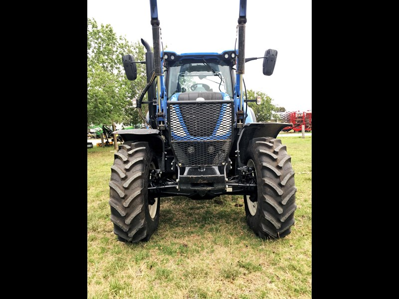 new holland t7.260 766820 029