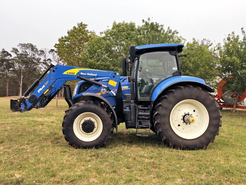 new holland t7.260 766820 037