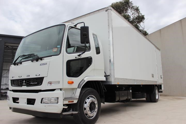 fuso fighter fm 1627 766752 005