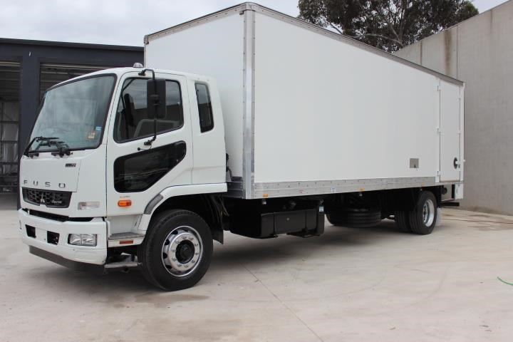 fuso fighter fm 1627 766752 027
