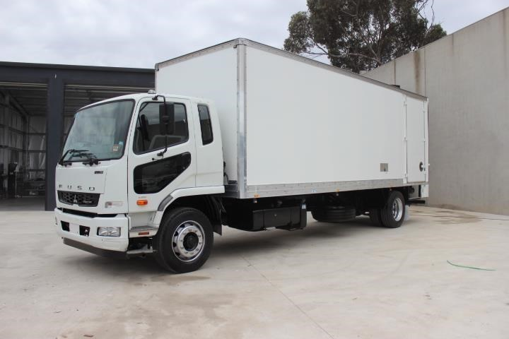 fuso fighter fm 1627 766752 031
