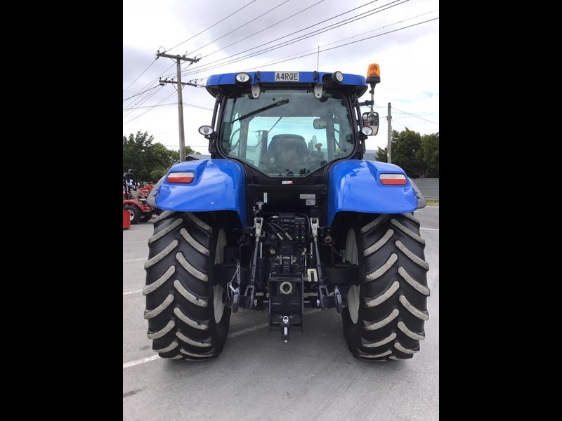 new holland t7.170 766932 003