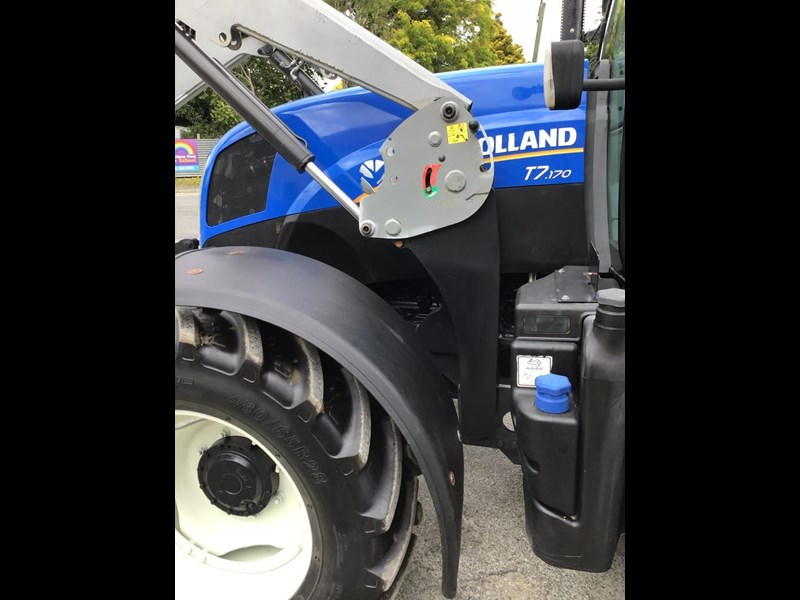 new holland t7.170 766932 005