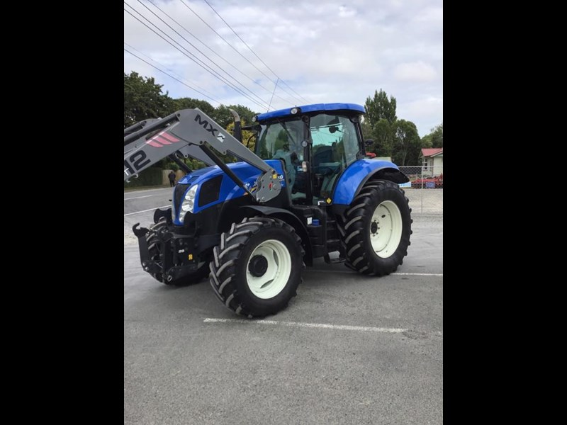 new holland t7.170 766932 015