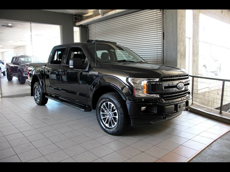 ford f150 767084 001