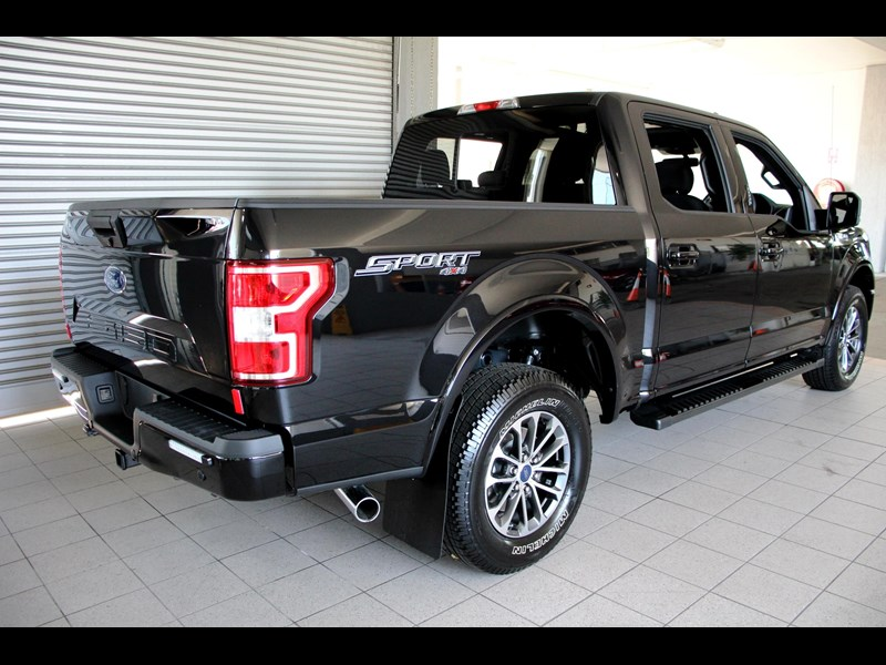 ford f150 767084 009