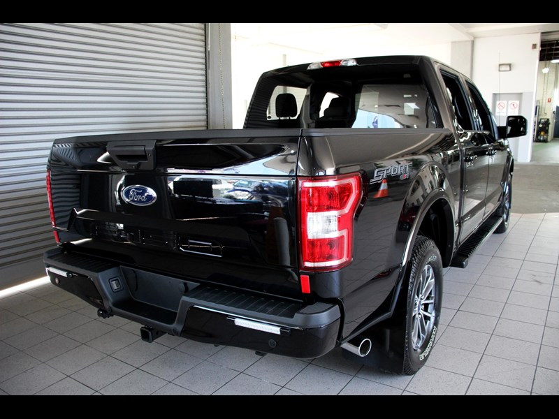 ford f150 767084 011