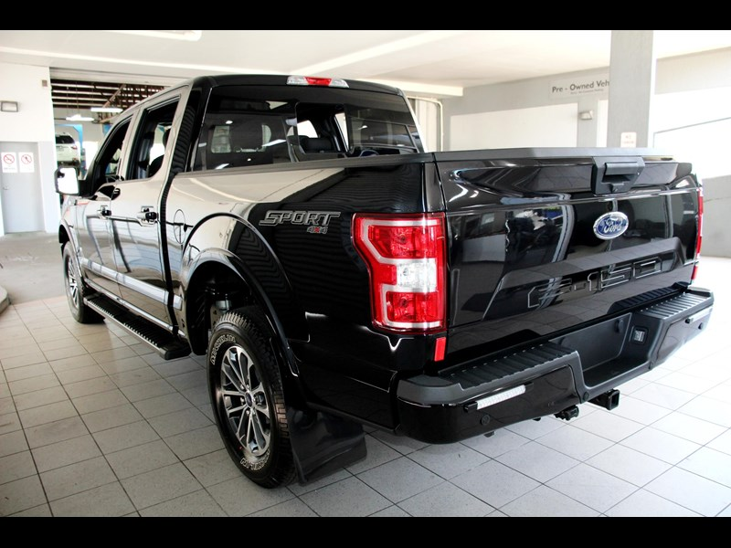 ford f150 767084 013