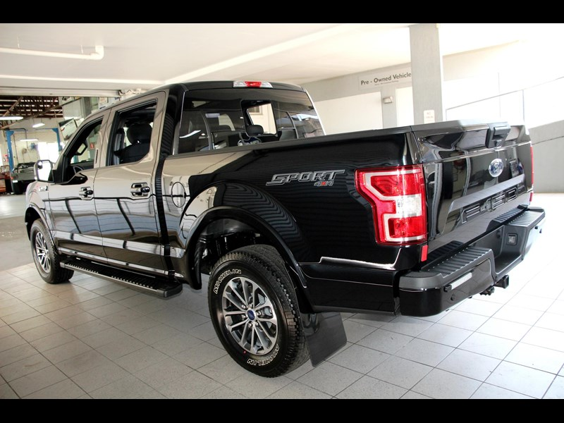 ford f150 767084 015