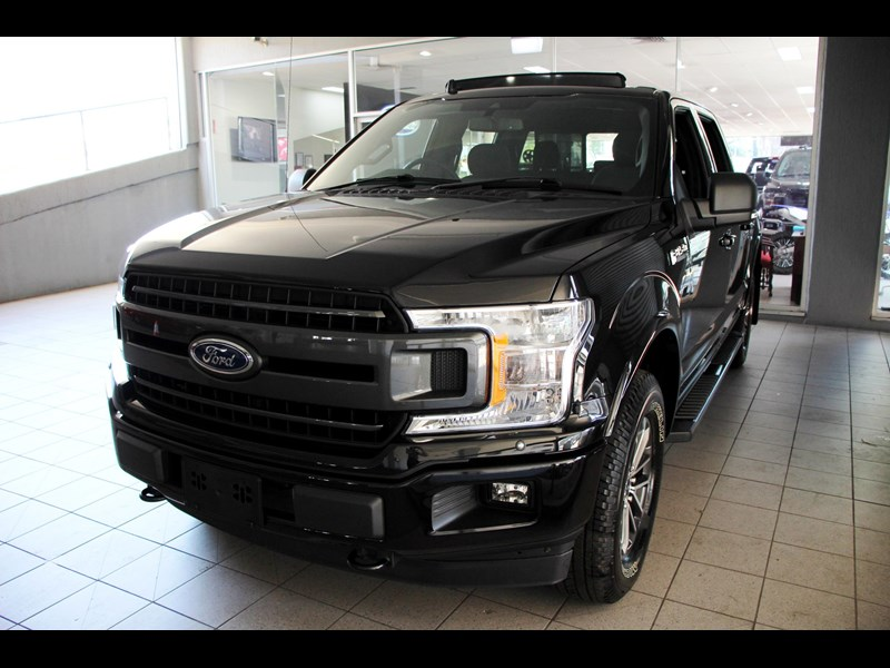 ford f150 767084 017