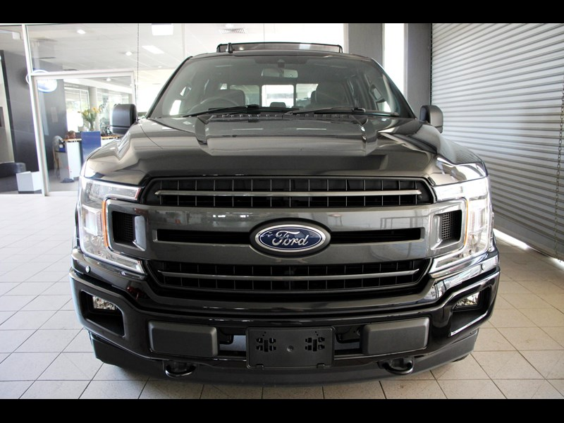 ford f150 767084 019