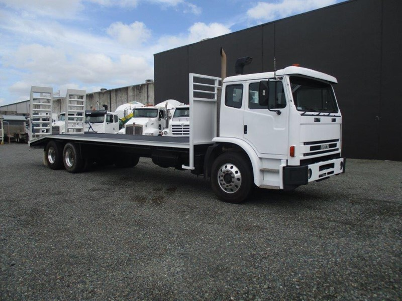 iveco acco 2350g 754168 001