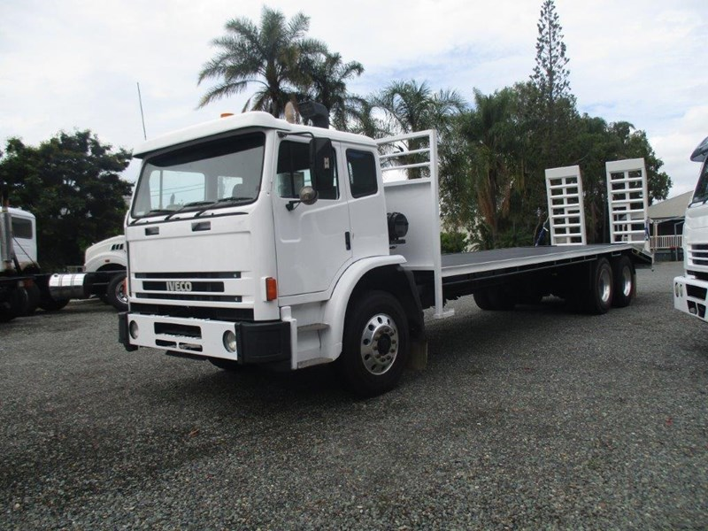 iveco acco 2350g 754168 007