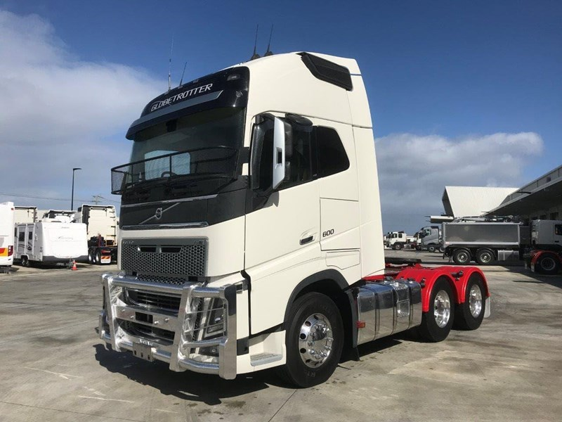volvo fh globetrotter 737862 009