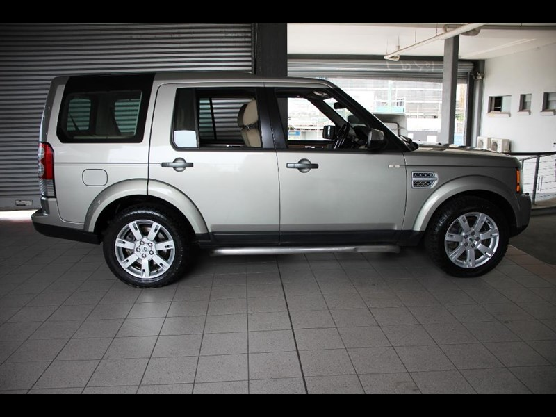 land rover discovery 768599 003