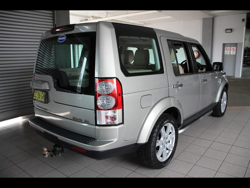 land rover discovery 768599 005