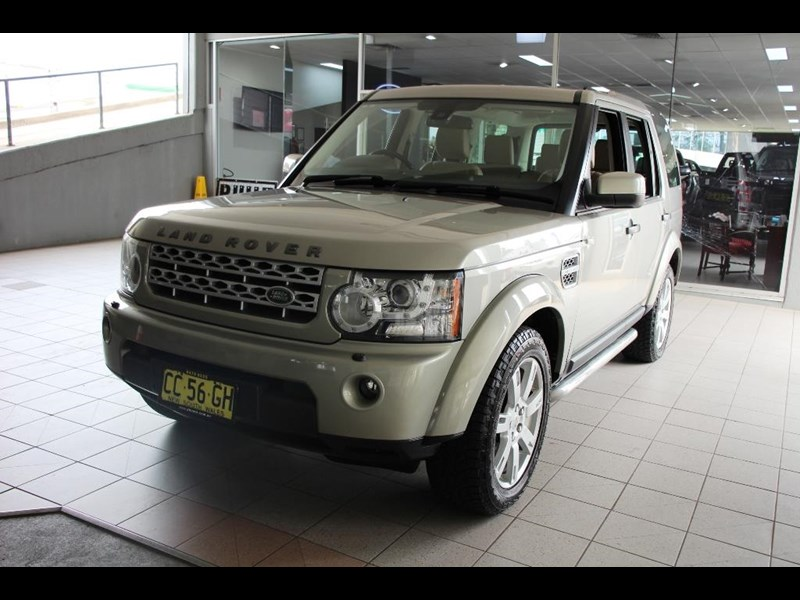 land rover discovery 768599 023