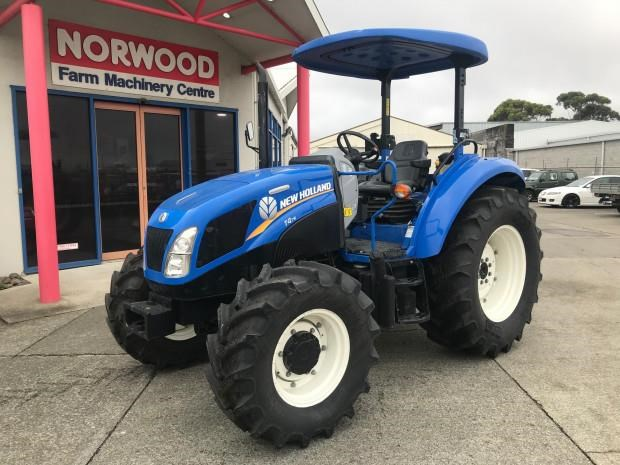 new holland t4.75 768787 001