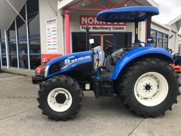 new holland t4.75 768787 003