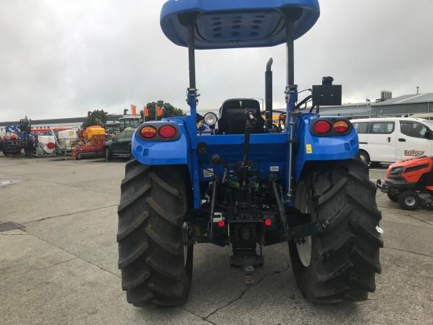 new holland t4.75 768787 007
