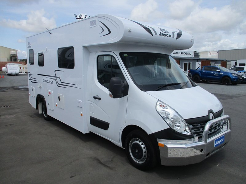 jayco conquest rm20-5 768877 005