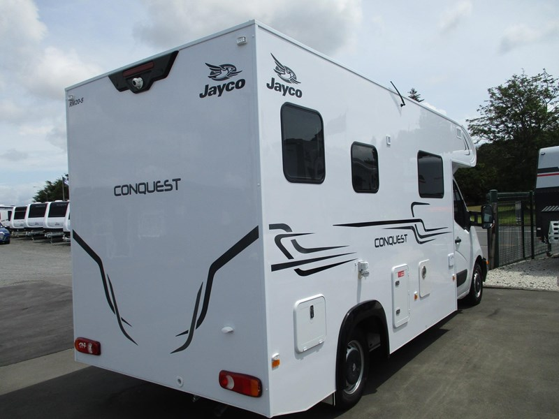 jayco conquest rm20-5 768877 007