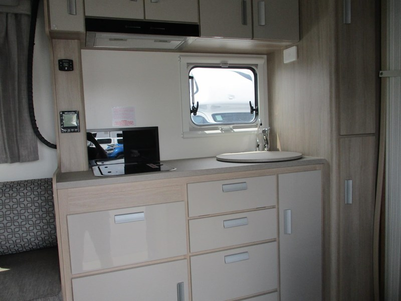 jayco conquest rm20-5 768877 011